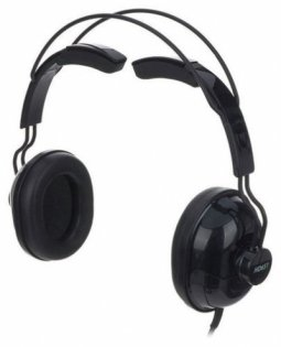 Superlux HD-651 Black